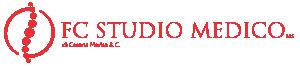 FC Studio Medico