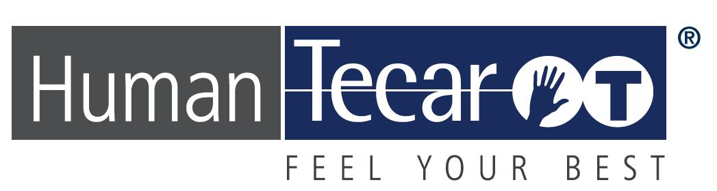Tecarterapia erba